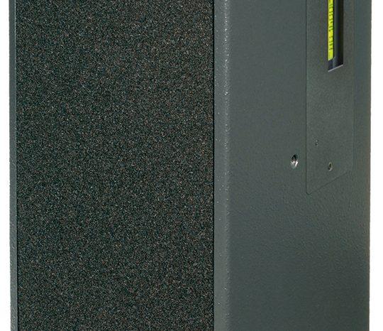 Klein + Hummel PAS 400 inkl. SENNHEISER EW-100G2 Set