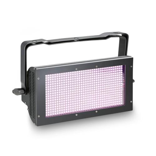 Cameo THUNDER WASH 600 RGBW Fluter